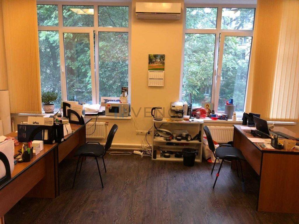 Продажа бизнеса VENGI