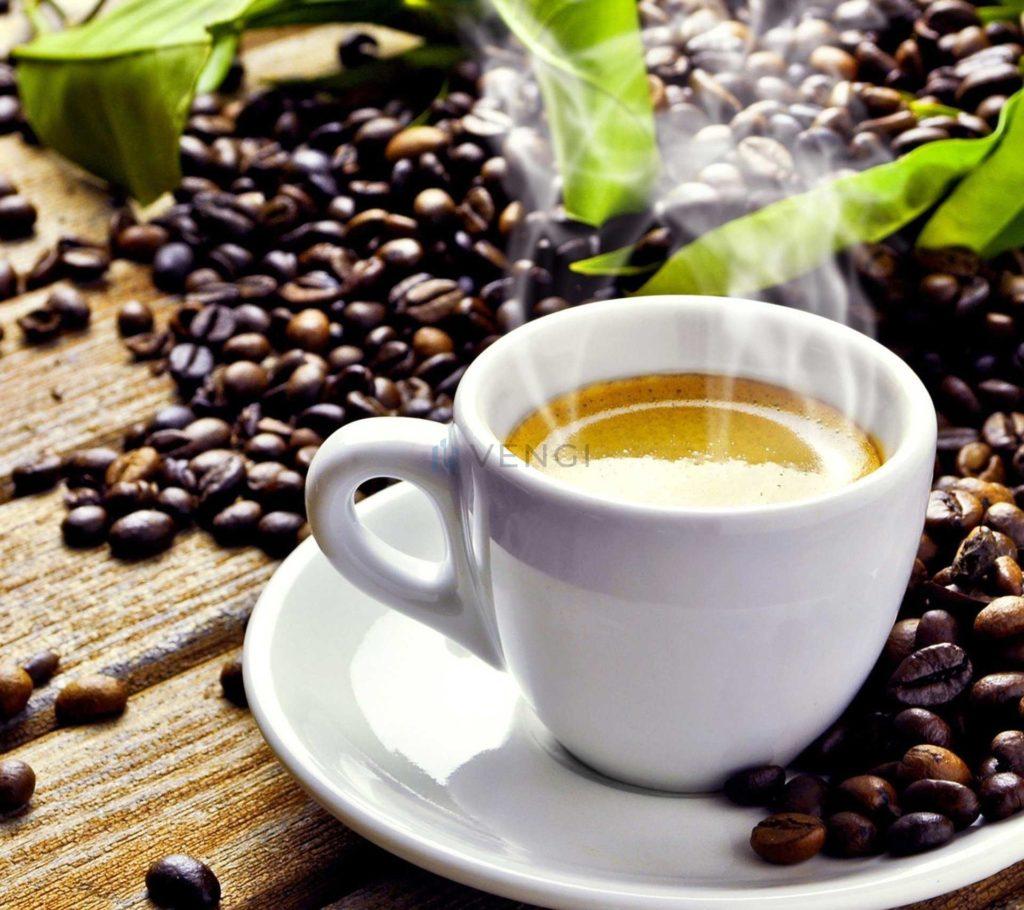 Купить кофейню